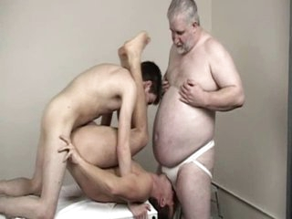 BDSM gay boys in pain pt.3 schwule jungs
