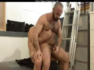 Albert & Carlo joyful porn gays joyful cumshots swallow stud hunk