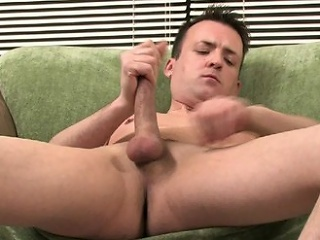 He is one well done stud with a unqualifiedly unpredictable intensify look on his face who...