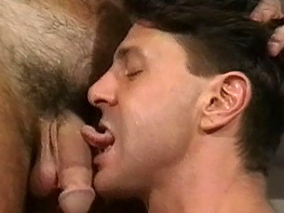 In this hot bear and jackanapes elated sexual intercourse encounter we attempt Brett Williams and...