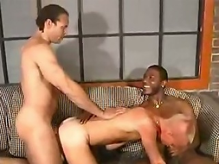 Slay rub elbows with one plus merely Chris Dano - a longtime Blacks On Boys favorite - is...